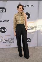 Celebrity Photo: Emma Stone 1200x1769   235 kb Viewed 13 times @BestEyeCandy.com Added 17 days ago