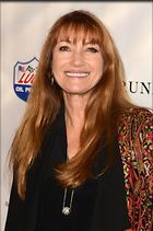Celebrity Photo: Jane Seymour 1200x1812   304 kb Viewed 73 times @BestEyeCandy.com Added 111 days ago