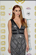 Celebrity Photo: Una Healy 2333x3500   1,017 kb Viewed 3 times @BestEyeCandy.com Added 28 days ago