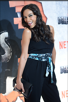 Celebrity Photo: Rosario Dawson 2400x3600   1.3 mb Viewed 51 times @BestEyeCandy.com Added 95 days ago