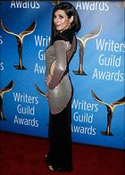Celebrity Photo: Jamie Lynn Sigler 1600x2240   809 kb Viewed 16 times @BestEyeCandy.com Added 57 days ago