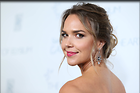 Celebrity Photo: Arielle Kebbel 3000x2000   313 kb Viewed 25 times @BestEyeCandy.com Added 95 days ago
