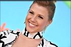 Celebrity Photo: Jodie Sweetin 2048x1363   261 kb Viewed 12 times @BestEyeCandy.com Added 66 days ago
