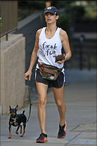 Celebrity Photo: Elisabetta Canalis 1200x1800   179 kb Viewed 40 times @BestEyeCandy.com Added 254 days ago