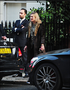 Celebrity Photo: Kate Moss 4 Photos Photoset #393548 @BestEyeCandy.com Added 249 days ago