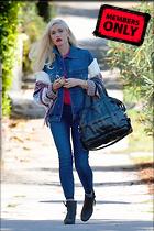 Celebrity Photo: Gwen Stefani 1389x2084   2.0 mb Viewed 0 times @BestEyeCandy.com Added 79 days ago