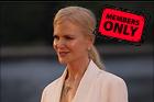 Celebrity Photo: Nicole Kidman 3000x2000   1.6 mb Viewed 2 times @BestEyeCandy.com Added 5 days ago