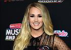 Celebrity Photo: Carrie Underwood 2914x2049   838 kb Viewed 157 times @BestEyeCandy.com Added 49 days ago
