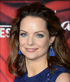 Celebrity Photo: Kimberly Williams Paisley 1200x1413   202 kb Viewed 153 times @BestEyeCandy.com Added 274 days ago
