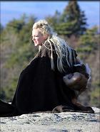 Celebrity Photo: Emma Stone 1600x2126   265 kb Viewed 7 times @BestEyeCandy.com Added 42 days ago