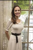 Celebrity Photo: Angelina Jolie 1200x1798   247 kb Viewed 322 times @BestEyeCandy.com Added 98 days ago