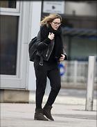 Celebrity Photo: Kate Winslet 1200x1567   244 kb Viewed 43 times @BestEyeCandy.com Added 150 days ago