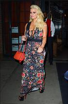 Celebrity Photo: Jessica Simpson 1945x3000   1,014 kb Viewed 110 times @BestEyeCandy.com Added 43 days ago