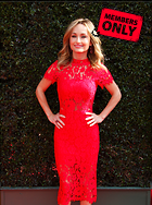 Celebrity Photo: Giada De Laurentiis 2679x3600   1.7 mb Viewed 1 time @BestEyeCandy.com Added 72 days ago