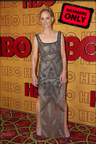 Celebrity Photo: Anne Heche 2333x3500   3.4 mb Viewed 0 times @BestEyeCandy.com Added 140 days ago