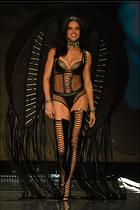 Celebrity Photo: Adriana Lima 2024x3036   607 kb Viewed 119 times @BestEyeCandy.com Added 141 days ago