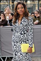 Celebrity Photo: Naomie Harris 1280x1920   402 kb Viewed 34 times @BestEyeCandy.com Added 210 days ago