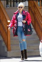 Celebrity Photo: Gwen Stefani 1200x1754   261 kb Viewed 11 times @BestEyeCandy.com Added 17 days ago