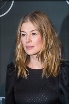 Celebrity Photo: Rosamund Pike 1200x1800   241 kb Viewed 39 times @BestEyeCandy.com Added 86 days ago