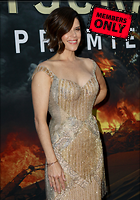 Celebrity Photo: Neve Campbell 3636x5182   1.8 mb Viewed 3 times @BestEyeCandy.com Added 232 days ago
