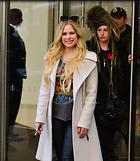 Celebrity Photo: Avril Lavigne 1200x1376   183 kb Viewed 22 times @BestEyeCandy.com Added 119 days ago