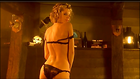 Celebrity Photo: Rebecca Romijn 1280x720   331 kb Viewed 79 times @BestEyeCandy.com Added 143 days ago