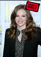 Celebrity Photo: Danielle Panabaker 3012x4248   2.0 mb Viewed 2 times @BestEyeCandy.com Added 74 days ago