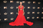 Celebrity Photo: Amber Rose 1200x797   116 kb Viewed 35 times @BestEyeCandy.com Added 47 days ago