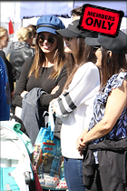 Celebrity Photo: Victoria Justice 1813x2720   1.6 mb Viewed 0 times @BestEyeCandy.com Added 9 hours ago