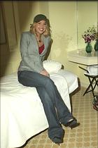 Celebrity Photo: Arielle Kebbel 2000x3000   852 kb Viewed 18 times @BestEyeCandy.com Added 183 days ago