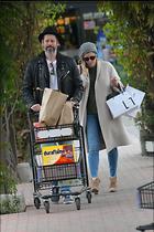 Celebrity Photo: Amy Adams 1200x1799   290 kb Viewed 34 times @BestEyeCandy.com Added 173 days ago