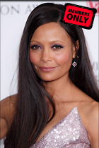 Celebrity Photo: Thandie Newton 3512x5269   3.1 mb Viewed 0 times @BestEyeCandy.com Added 70 days ago