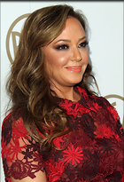 Celebrity Photo: Leah Remini 1200x1756   383 kb Viewed 55 times @BestEyeCandy.com Added 31 days ago