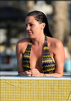 Celebrity Photo: Danielle Lloyd 1200x1707   244 kb Viewed 31 times @BestEyeCandy.com Added 49 days ago