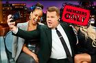 Celebrity Photo: Alicia Keys 3000x2000   1.4 mb Viewed 0 times @BestEyeCandy.com Added 27 days ago