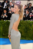 Celebrity Photo: Gisele Bundchen 2026x3000   568 kb Viewed 53 times @BestEyeCandy.com Added 54 days ago