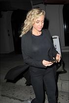 Celebrity Photo: Kristin Cavallari 1200x1800   204 kb Viewed 12 times @BestEyeCandy.com Added 23 days ago