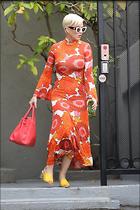 Celebrity Photo: Katy Perry 10 Photos Photoset #452413 @BestEyeCandy.com Added 14 days ago