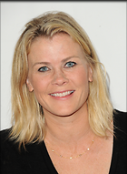 Celebrity Photo: Alison Sweeney 2458x3360   956 kb Viewed 18 times @BestEyeCandy.com Added 63 days ago