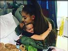 Celebrity Photo: Ariana Grande 680x508   82 kb Viewed 56 times @BestEyeCandy.com Added 339 days ago