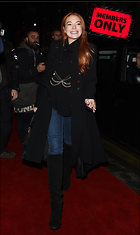 Celebrity Photo: Lindsay Lohan 2052x3449   2.1 mb Viewed 0 times @BestEyeCandy.com Added 35 days ago