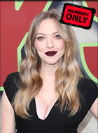 Celebrity Photo: Amanda Seyfried 2668x3600   4.7 mb Viewed 3 times @BestEyeCandy.com Added 45 days ago