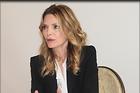 Celebrity Photo: Michelle Pfeiffer 3405x2270   841 kb Viewed 36 times @BestEyeCandy.com Added 31 days ago