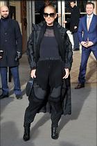 Celebrity Photo: Celine Dion 1200x1804   261 kb Viewed 19 times @BestEyeCandy.com Added 49 days ago