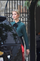 Celebrity Photo: Ivanka Trump 1200x1800   179 kb Viewed 12 times @BestEyeCandy.com Added 67 days ago