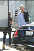 Celebrity Photo: Nicole Kidman 1200x1800   209 kb Viewed 12 times @BestEyeCandy.com Added 24 days ago