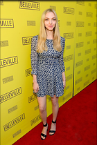 Celebrity Photo: Amanda Seyfried 683x1024   250 kb Viewed 17 times @BestEyeCandy.com Added 36 days ago