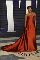 Celebrity Photo: Gabrielle Union 2000x3000   1,110 kb Viewed 10 times @BestEyeCandy.com Added 31 days ago