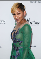 Celebrity Photo: Meagan Good 1200x1726   222 kb Viewed 6 times @BestEyeCandy.com Added 21 days ago
