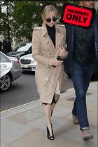 Celebrity Photo: Jennifer Lawrence 3618x5394   1.8 mb Viewed 0 times @BestEyeCandy.com Added 6 days ago